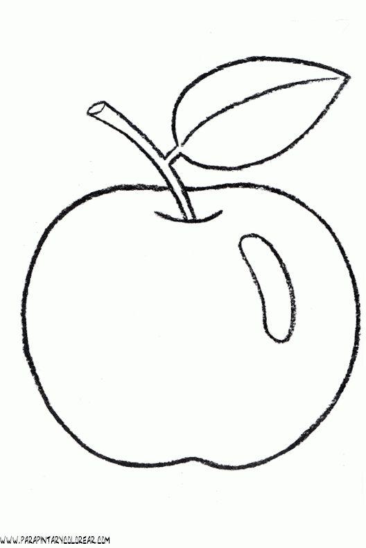 dibujos-de-manzanas-002.gif