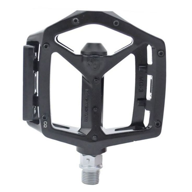 21.61$  Buy now - http://aliwx4.shopchina.info/1/go.php?t=32570085131 - WELLGO MG 3 MG-3 Magnesium Pedals for Road Bike MTB BMX DH Platform Road Bike Bearing Pedals Bicycle Bike Parts Free Shipping  #aliexpresschina