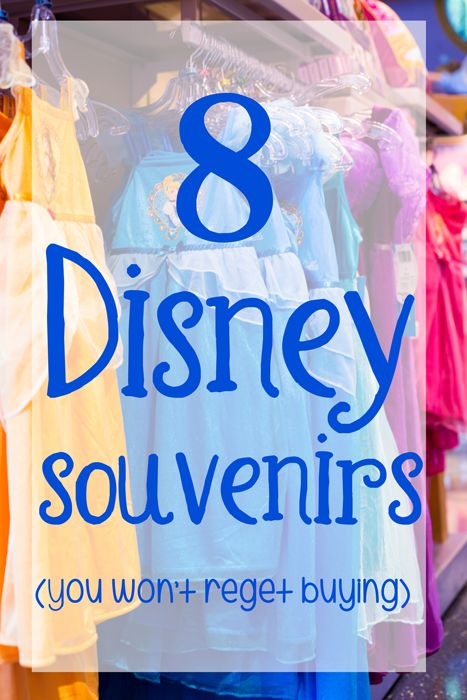 As you might imagine, I've answered a few questions related to Disney travel. The three most common ones I recall are: When is the best time to visit? What should I do to celebrate a birthday? What...