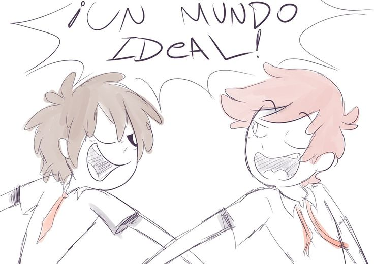 """Fred and Foxy FNATHS """"Edd00Chan"""""""