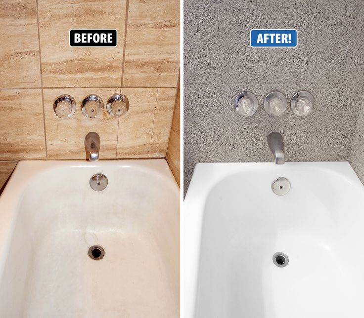 33 Best Bathtub Refinishing Images On Pinterest Bathtub