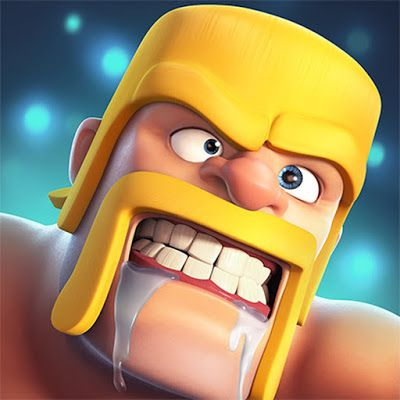 Download Clash of Clans apk 9.105.9 and update history version apks for Android. Epic combat strategy game. Build your village, train your troops & go to battle!