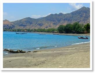 Snorkelen op Bali | Indonesie online