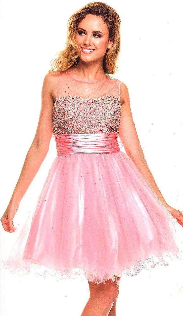 Mejores 12 imágenes de fashion dresses en Pinterest | Alta costura ...