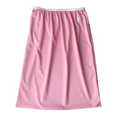 Reusable Cloth Diaper Pail Liner, Pink