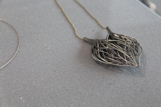 L'Usine du Futur : l'exposition consacrée à l'impression 3D au Lieu du Design -http://www.lifestyl3d.com/design-impression-3d-expo-a-ne-manquer/