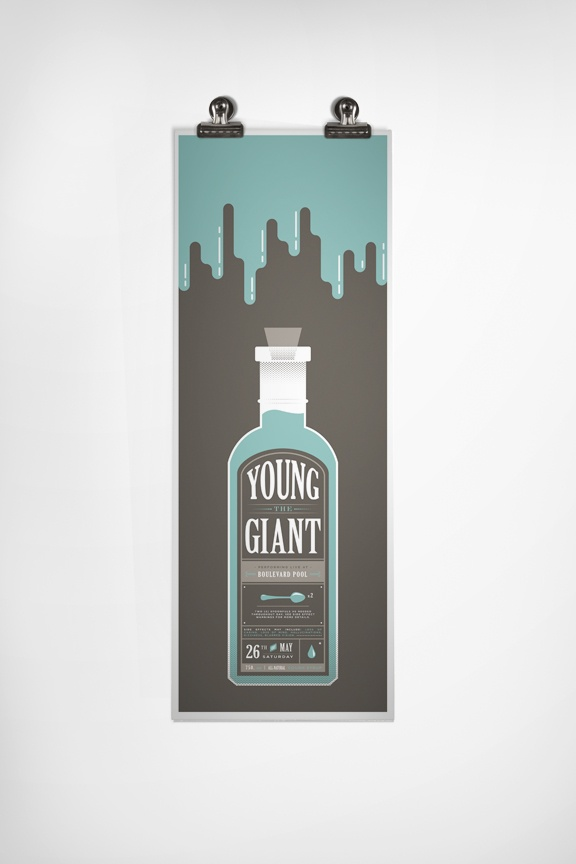Lyric cough syrup young the giant lyrics : 108 best Young the Giant images on Pinterest | The giants, Young ...