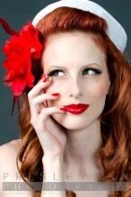 Rose Leeann Ballentine (LKM1)
