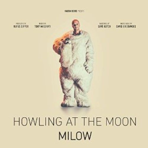 Telecharger Howling At The Moon – Milow