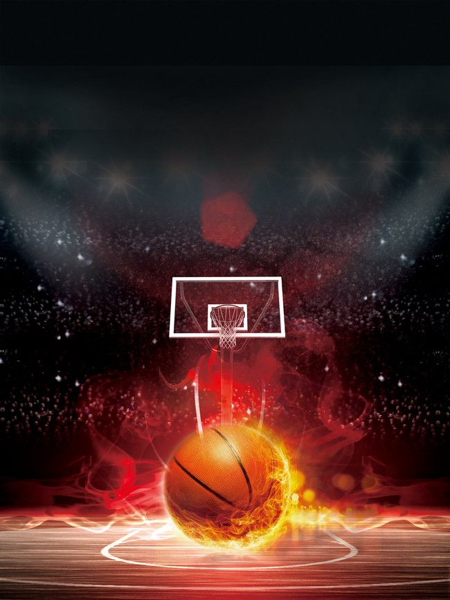 basketball court psd university basketball admissions posters psd layered