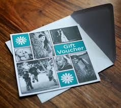 photography voucher - Google Search