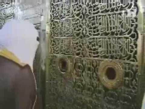 Raja Wahabi/Salafi Nyarkub | SarkubTV