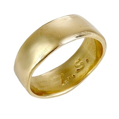 17 best Wedding rings by Liza Shtromberg images on Pinterest Los