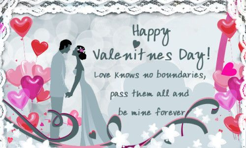 Happy Valentines Day, be mine forever love love quotes quotes quote valentines day valentines day quotes be mine happy valentines day
