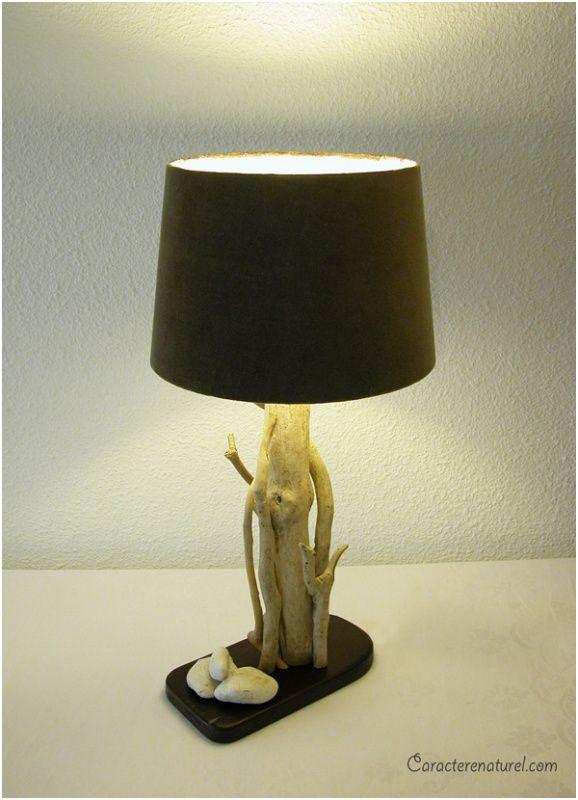 14 Lunatique Lampe Galet Conforama 1000 Eclairage Di 2018