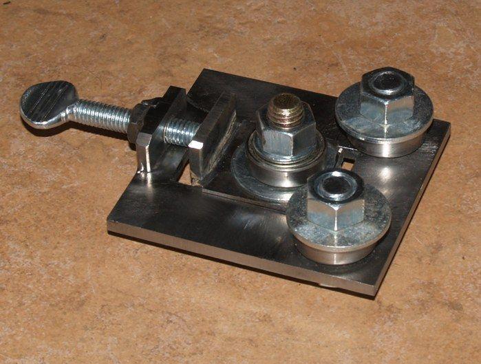 sheet metal bender tool. p4246738.jpg. sheet metal bendersheet toolssheet bender tool 7