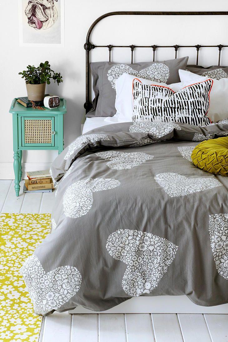 best my room redo images on pinterest bedroom ideas home ideas