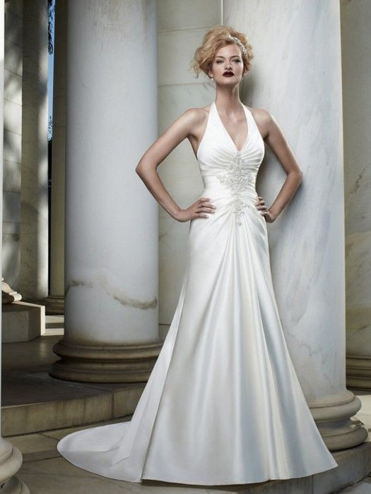 129 Best The Dress The Dress The Dress Images On Pinterest