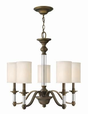 Image Result For Dining Room Light