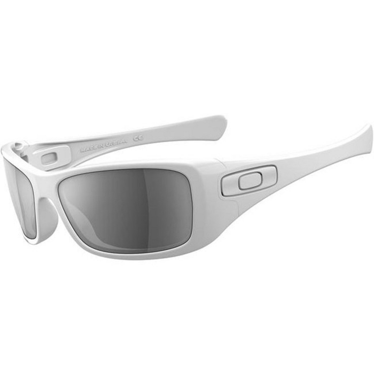 65699bf753 oakley golf oakley ducati sunglasses