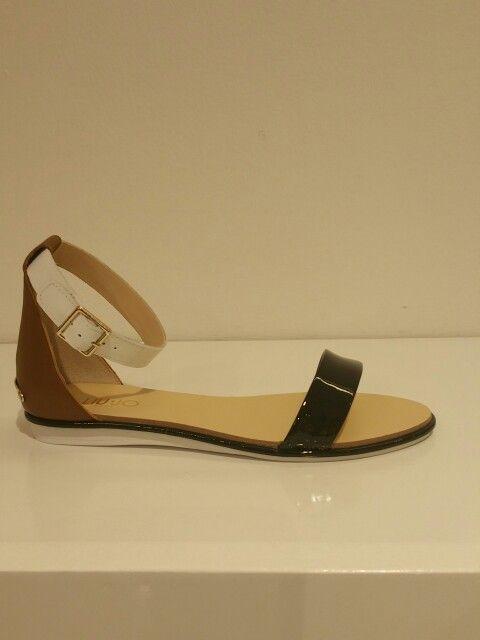 #sandal#Liu-jo