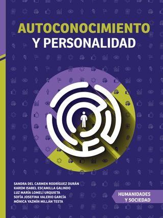 libro psicologia ambiental pdf