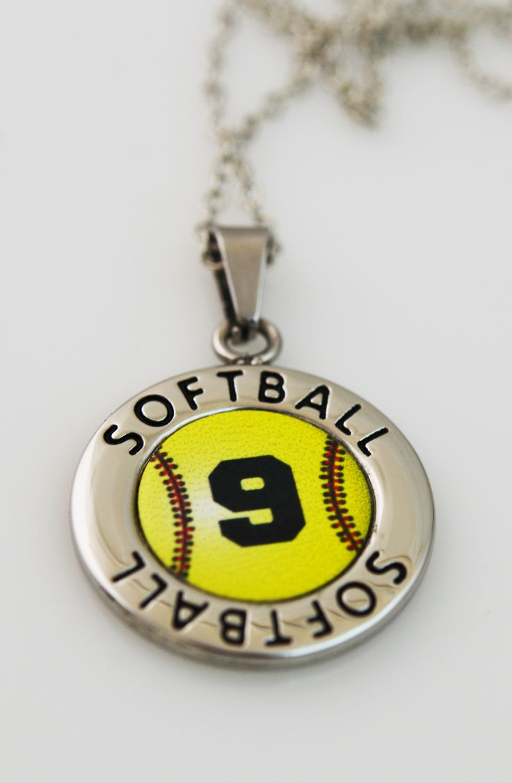 Motivational Quotes For Sports Teams: Best 25+ Softball Team Gifts Ideas On Pinterest