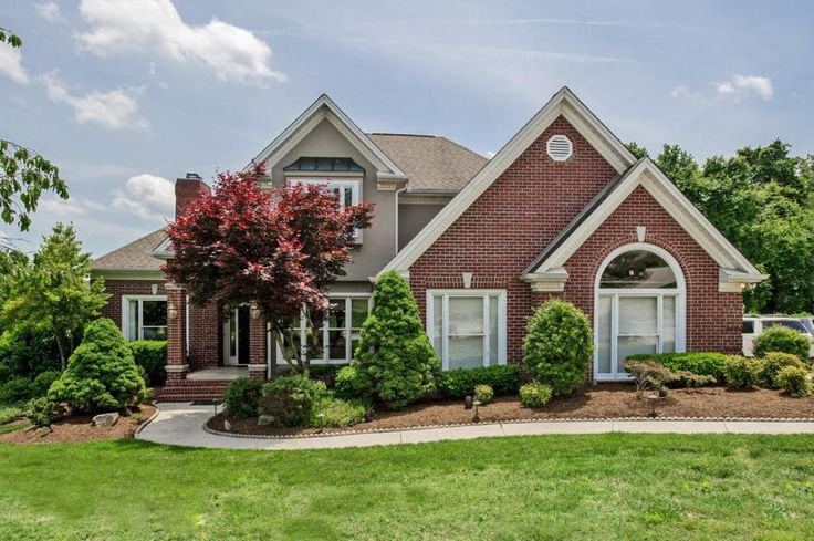 68 best home for sale in knoxville tn images on pinterest for West tn home builders