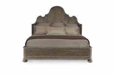 37 best Belgian Oak by Bernhardt Furniture at Creative Furniture