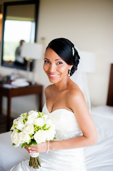 american wedding hair styles 17 best images about black wedding hairstyle on 9981