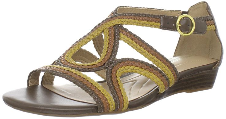 Naturalizer Women's Judo Sandal *** Quickly view this special outdoor item, click the image : Naturalizer sandals
