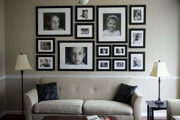 ideas-decoracion-con-fotos (14)