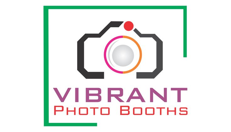 Looking for a Photobooth experience that everyone will remember? #vibrantphotobooths aim to entertain your guests and to make special memories live on. We'll capture the fun and energy of your event and get everyone in on the action. To get more information on their incredible service please visit our website. LINK IN BIO.