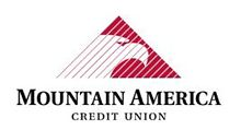 Mountain America Credit Union: 2015 Bronze: Innovation in Customer Insight http://www.1to1media.com/view.aspx?docid=35379&From=social