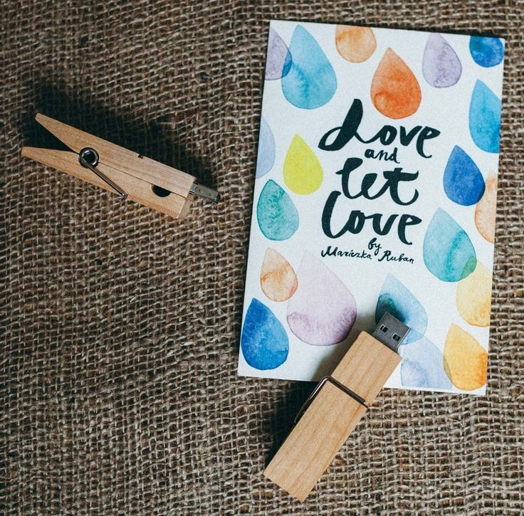 27 besten Verpackung Bilder auf Pinterest