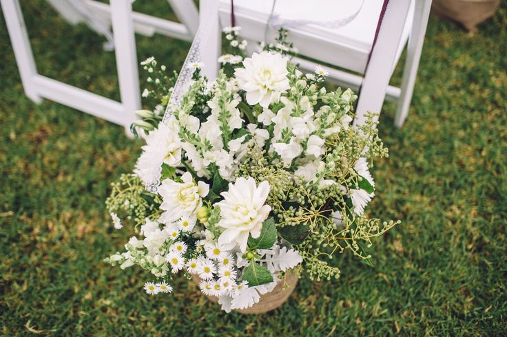 Silos Winery Wedding, Shoalhaven South Coast of NSW. Wedding decorating, styling and set up by The Wedding And Event Creators. www.weddingandeventcreators.com.au