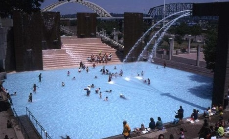 Sawyer Point In Cincy Good Memories Favorite Places Spaces Pinterest The Old