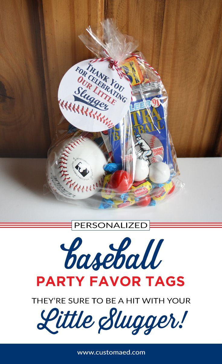 195 Best Sports Party Baseball Images On Pinterest Baseball