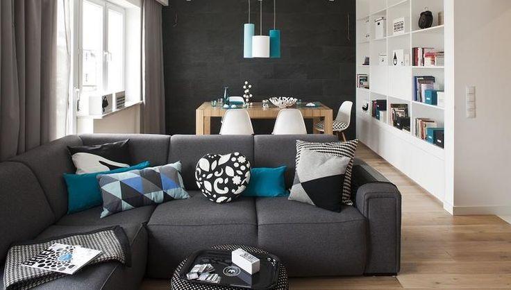szara-sofa-w-nowoczesnym-salonie_2324999.jpg (780×443)