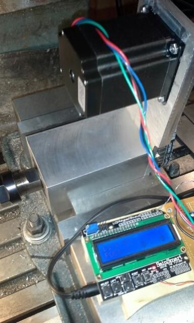 17 Best Images About Homemade Machining Tools On Pinterest