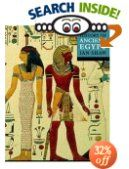 History of Egypt -Middle School History for Kids