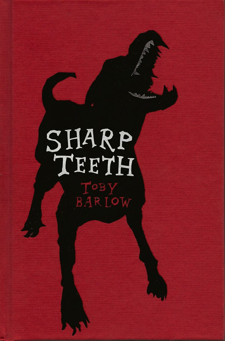 AUTHOR: Toby Barlow. COVER: Leah Carlson-Stanisic. ILLUSTRATOR: Natasha Michaels. PUBLISHER: HarperCollins. YEAR: 2008