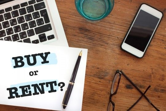Traspasos de negocios   3 pasos previos si estás pensando en alquilar un negocio