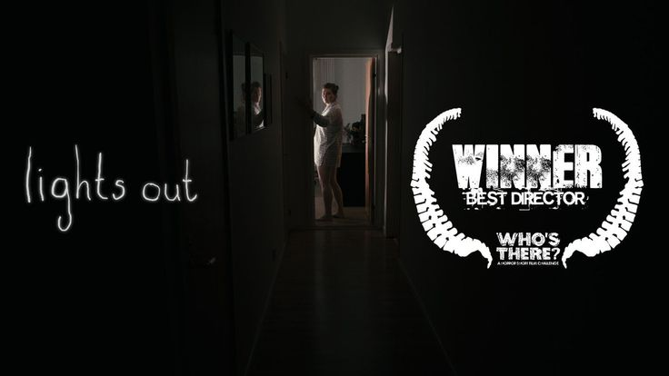 A short horror film from Swedish director David Sandberg by the name of LIGHTS OUT has been tearing through the world of horror over the last couple of days and we thought we'd pass it along just in case you're in need of a good scare or two. The short clocks in at just under 3 minutes and effectively puts to use a few chilling jump scares that will no doubt make you leave the lights on tonight!  It's amazing what filmmakers like Sandberg can pull off in such a short amount of time.