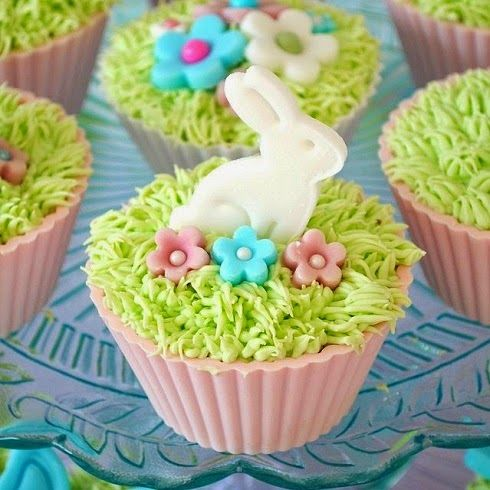 LYH Blog: Happy Easter!