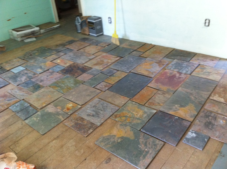 17 Best Images About Flooring For Storybook Farm On