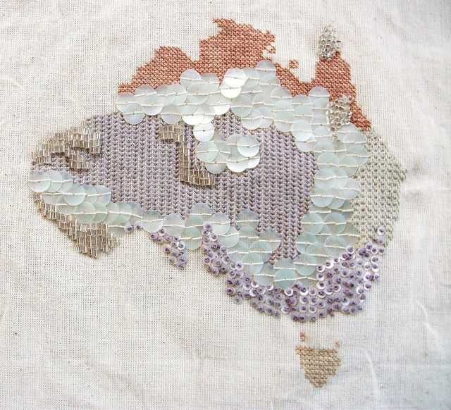 Best images about australia day crafts on pinterest