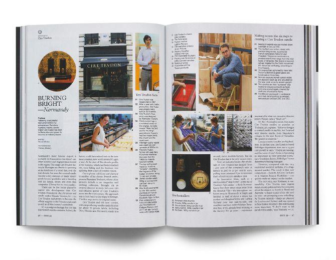 monocle magazine - Google Search