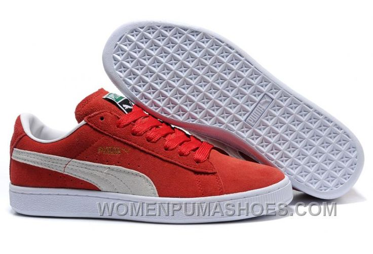 http://www.womenpumashoes.com/puma-suede-archive-sneakers-redbeige-christmas-deals-xtqmq.html PUMA SUEDE ARCHIVE SNEAKERS REDBEIGE CHRISTMAS DEALS XTQMQ Only $76.00 , Free Shipping!
