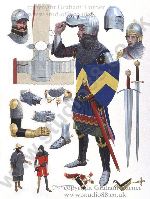 english knight - Google 搜索